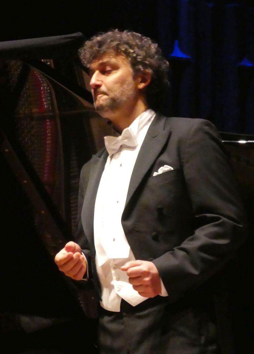 bastille concert wien 2014